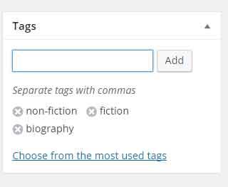 select-tag