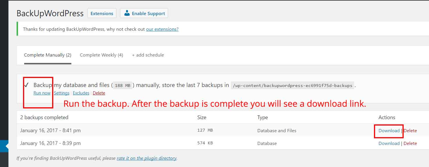 backup-step3